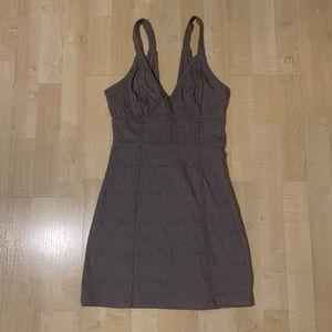 Free People Bodycon Dress